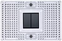 Чип 192.24 Dynamic Array для генотипирования