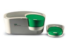 QX200™ Система с ручной загрузкой образцов в генератор капель