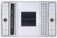 Чип qdPCR 37K+цифровая ПЦР