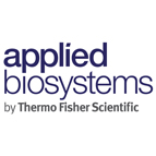 Applied Biosystems by Thermo Fisher Scientific