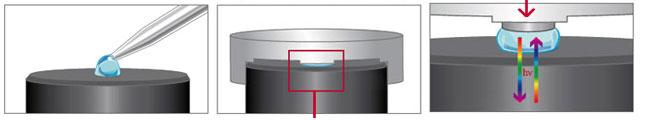 Implen_NanoPhotometer_pr.jpg