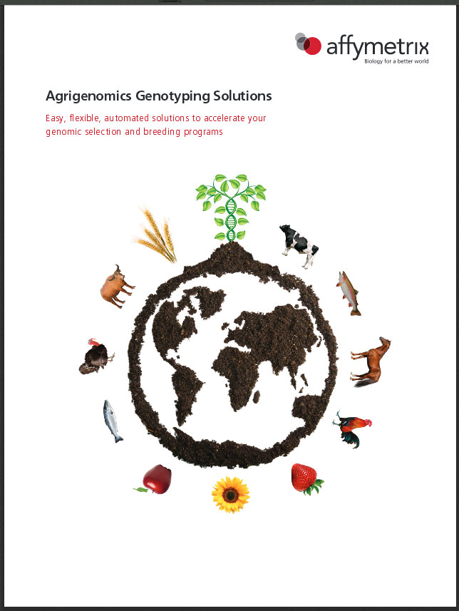 Agrigenomics-Genotyping-Solutions.jpg